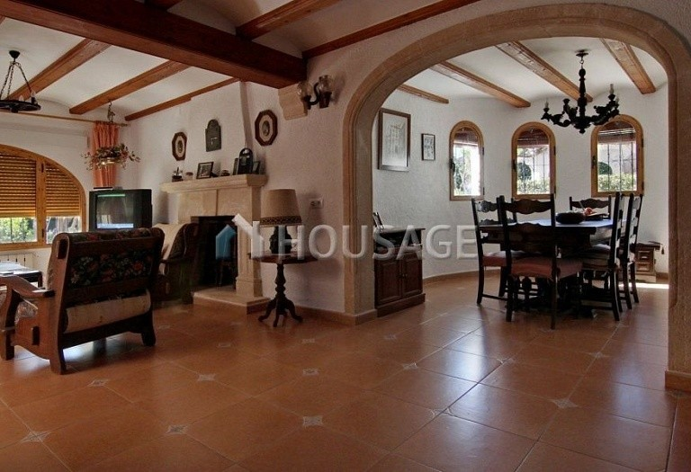 6 bed a house for sale in Javea, Spain, 350 m² - photo 8