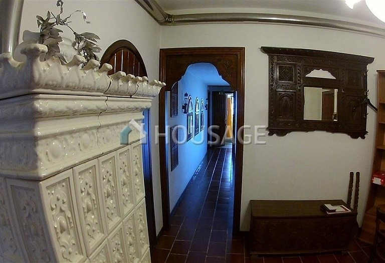 4 bed a house for sale in Vasilika, Salonika, Greece, 357 m² - photo 18