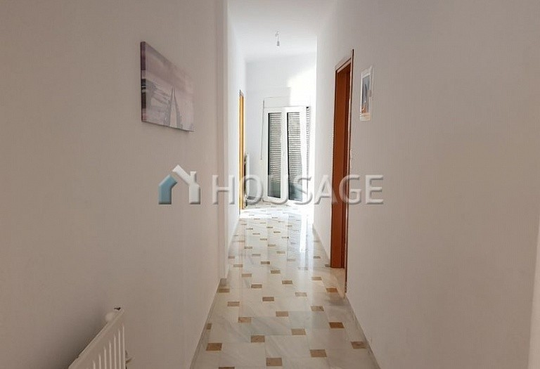 3 bed a house for sale in Ierapetra, Lasithi, Greece, 220 m² - photo 19