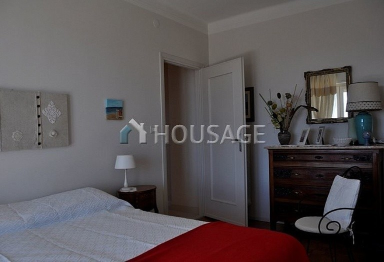 1 bed apartment for sale in Sanremo, Italy, 70 m² - photo 4
