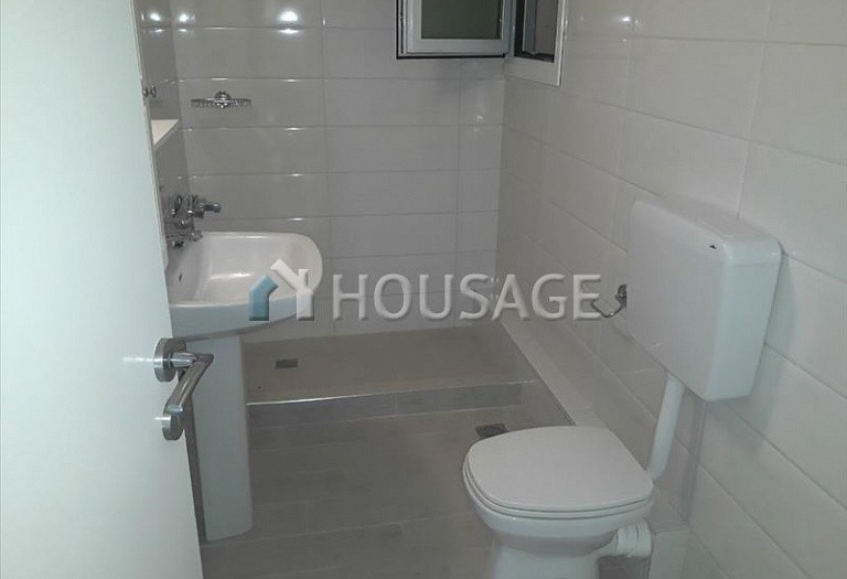 1 bed flat for sale in Nea Smyrni, Athens, Greece, 52 m² - photo 5