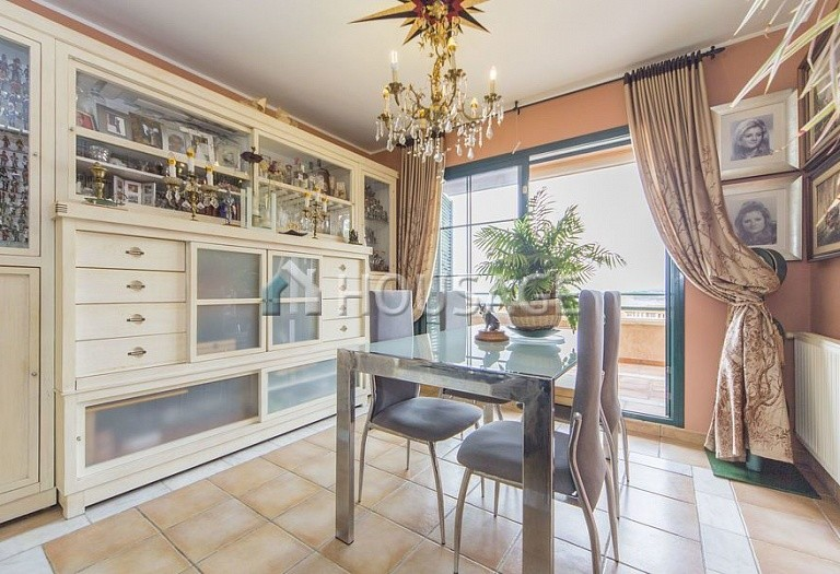 2 bed apartment for sale in Altea, Spain, 86 m² - photo 6