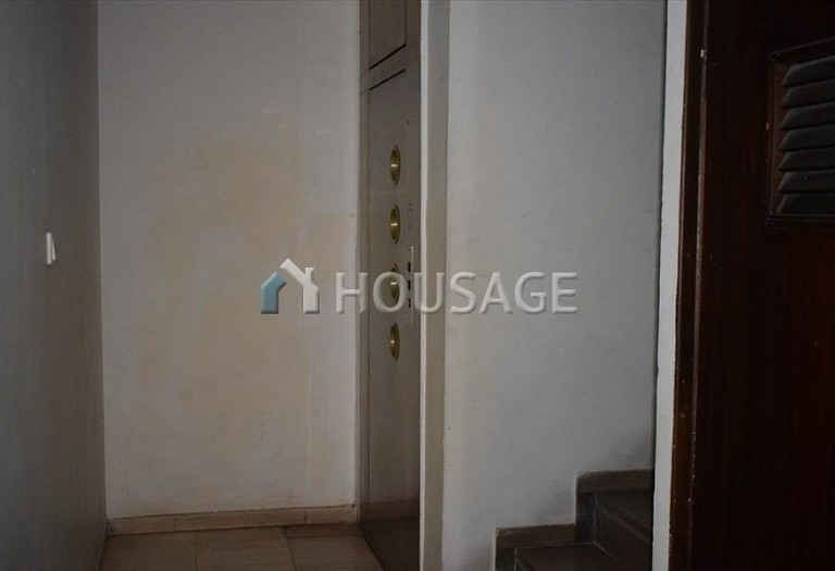 2 bed flat for sale in Thessaloniki, Salonika, Greece, 105 m² - photo 9