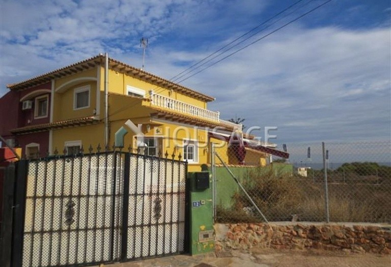 3 bed villa for sale in Orihuela Costa, Spain - photo 2