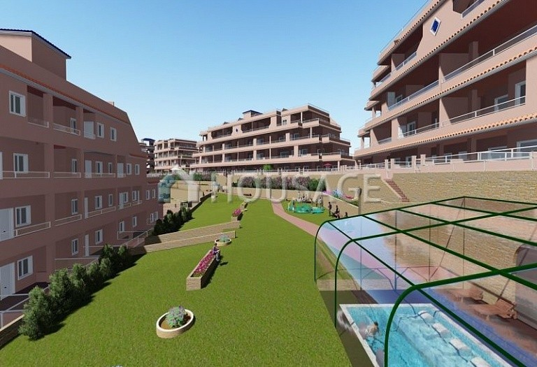 3 bed apartment for sale in Orihuela, Spain, 108 m² - photo 17