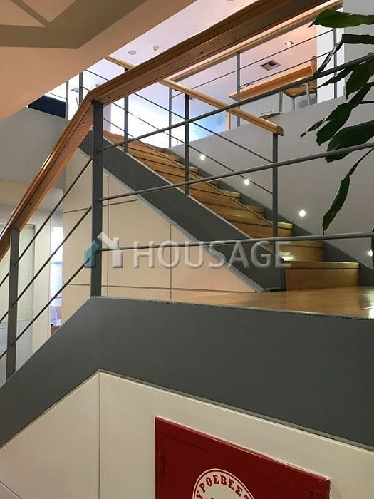 Office building for sale in Athens, Greece, 3300 m² - photo 1