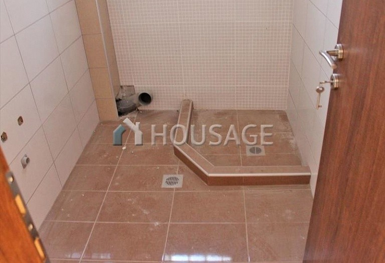 2 bed flat for sale in Leptokarya, Pieria, Greece, 54 m² - photo 6