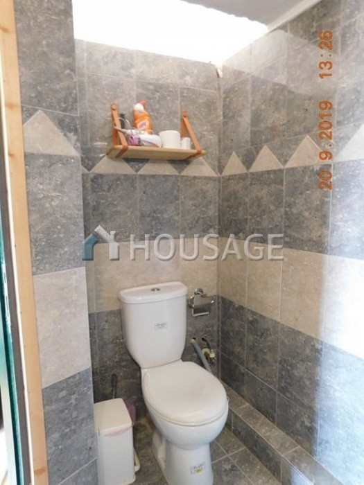 2 bed a house for sale in Korakas, Crete, Greece, 97.93 m² - photo 38