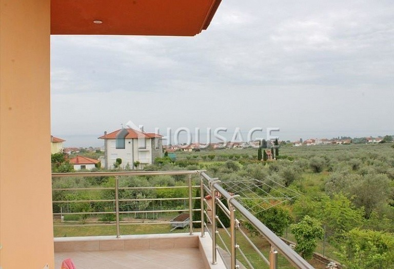 3 bed house for sale in Leptokarya, Pieria, Greece, 108 m² - photo 14