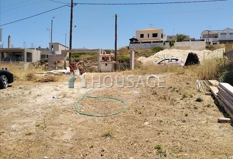 A house for sale in Chania, Chania, Greece, 75 m² - photo 8