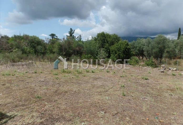 A house for sale in Poulades, Kerkira, Greece, 75 m² - photo 10