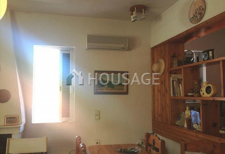 2 bed flat for sale in Katakolo, Elis, Greece, 65 m² - photo 2