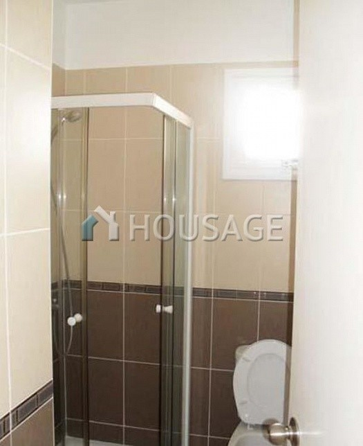 2 bed flat for sale in Peristeri, Athens, Greece, 80 m² - photo 11