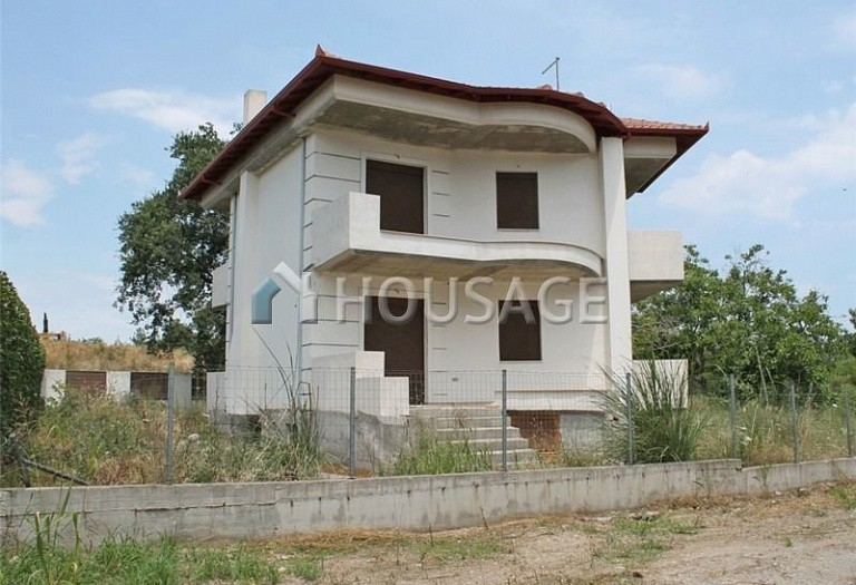 3 bed a house for sale in Leptokarya, Pieria, Greece, 170 m² - photo 4