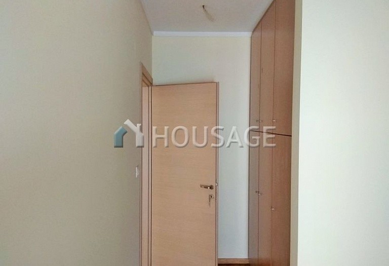 2 bed flat for sale in Polichni, Salonika, Greece, 86 m² - photo 14