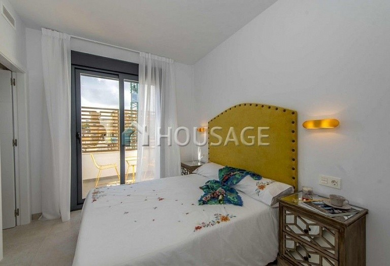 2 bed townhouse for sale in Orihuela Costa, Spain, 98 m² - photo 5