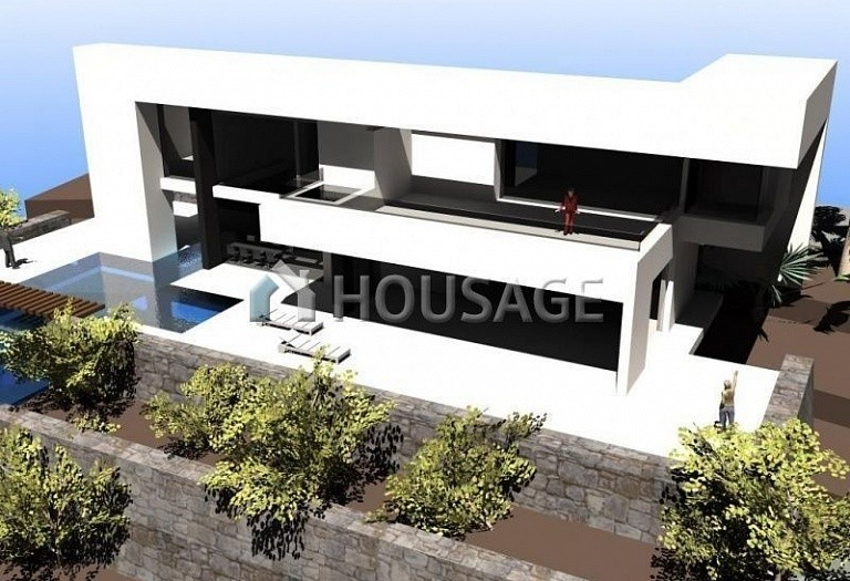 3 bed villa for sale in Moraira, Spain, 543 m² - photo 4