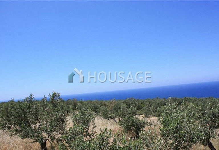 Land for sale in Chania, Greece - photo 5