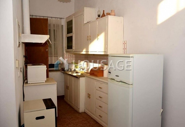 2 bed flat for sale in Ano Syros, Cyclades, Greece, 76 m² - photo 4
