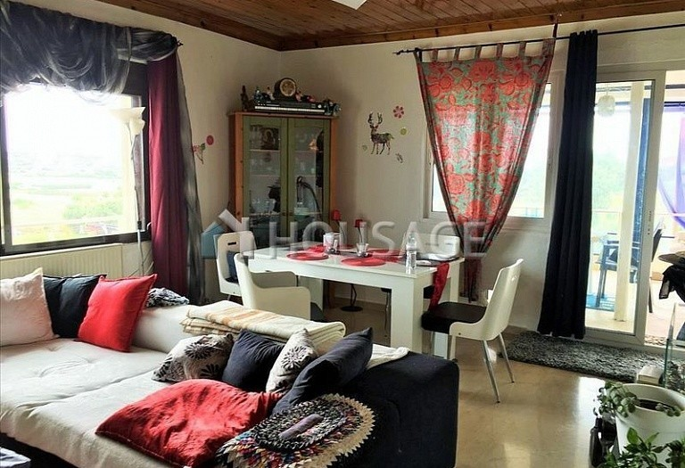 3 bed a house for sale in Epanomi, Salonika, Greece, 260 m² - photo 14