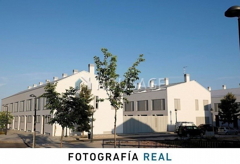 4 bed townhouse for sale in Valencia, Spain, 241 m² - photo 5