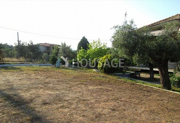 1 bed flat for sale in Agios Nikolaos, Sithonia, Greece, 40 m² - photo 17