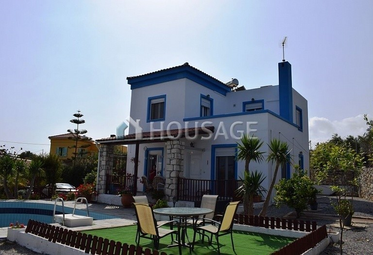2 bed a house for sale in Adele, Chania, Greece, 122 m² - photo 1