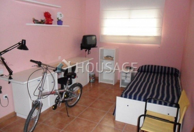 3 bed apartment for sale in Altea, Spain, 110 m² - photo 5