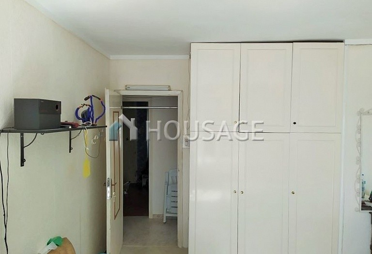 6 bed a house for sale in Oraiokastro, Salonika, Greece, 350 m² - photo 18