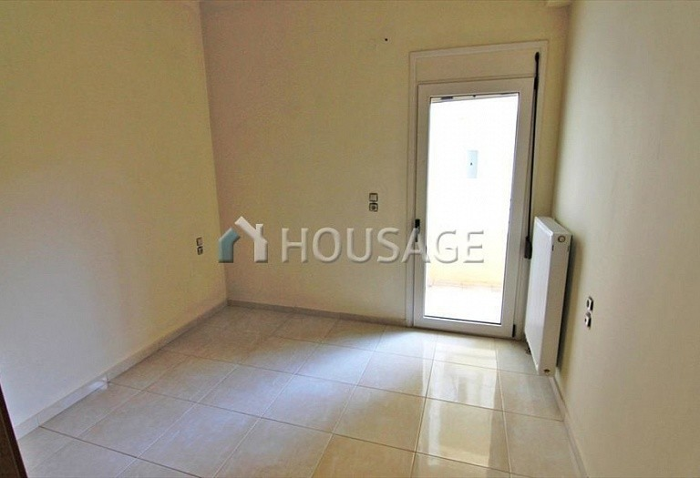 3 bed flat for sale in Ierapetra, Lasithi, Greece, 97 m² - photo 10