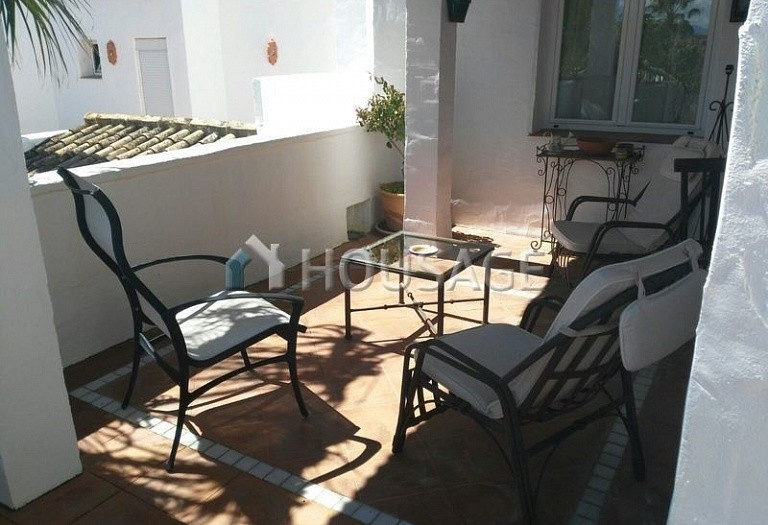 Apartment for sale in Cancelada, Estepona, Spain, 248 m² - photo 7