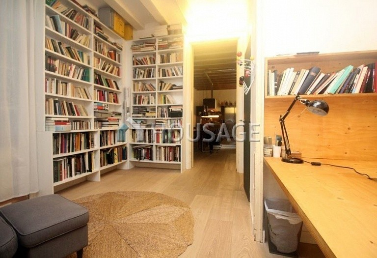 3 bed flat for sale in Gothic Quarter, Barcelona, Spain, 140 m² - photo 16