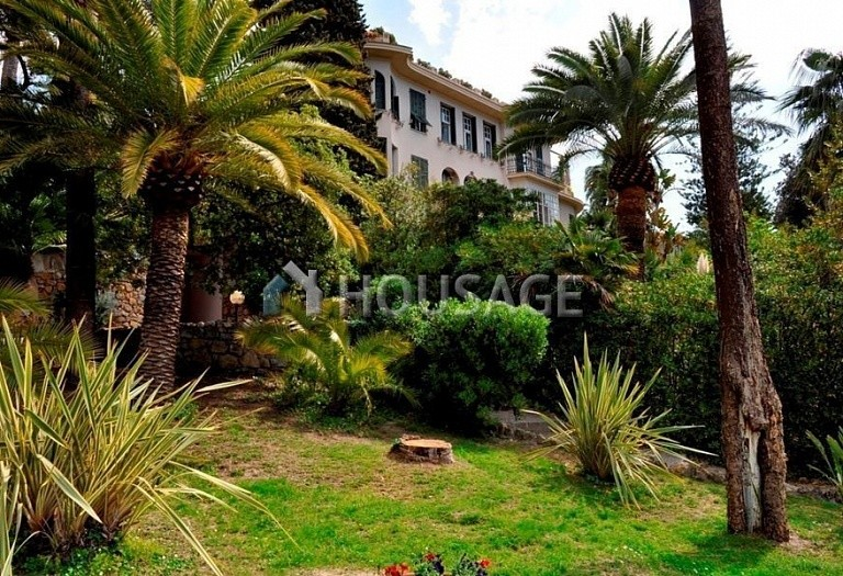 3 bed flat for sale in Bordighera, Italy, 205 m² - photo 25