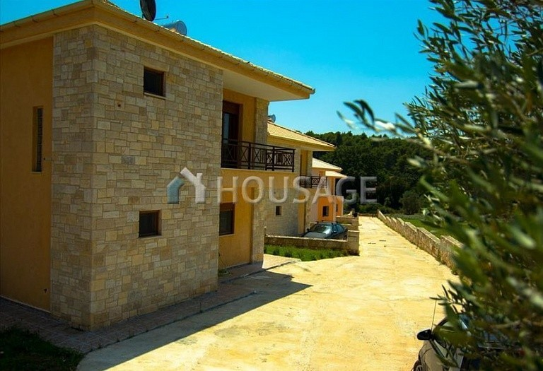 3 bed a house for sale in Nea Poteidaia, Kassandra, Greece, 100 m² - photo 6