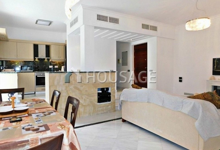 3 bed villa for sale in Latchi, Polis, Cyprus, 218 m² - photo 4
