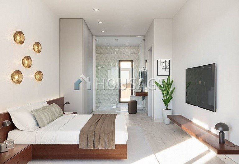 2 bed flat for sale in Finestrat, Spain, 76 m² - photo 5