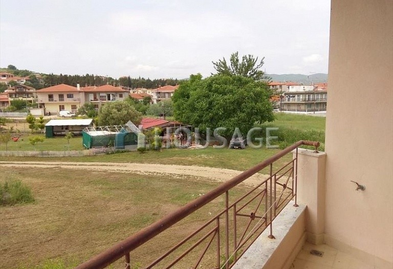 2 bed flat for sale in Ierissos, Atos, Greece, 82 m² - photo 9