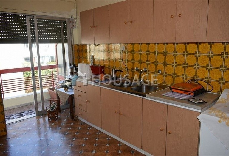 2 bed flat for sale in Thessaloniki, Salonika, Greece, 105 m² - photo 20