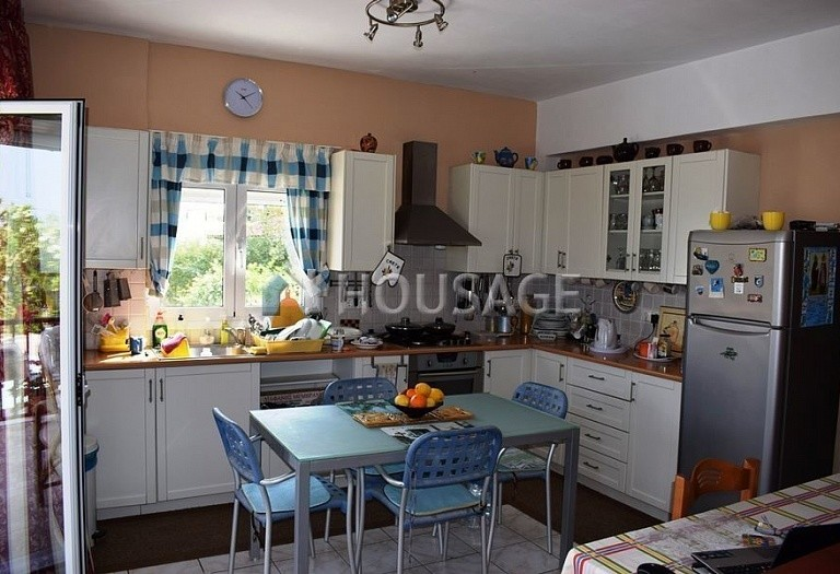 2 bed a house for sale in Adele, Chania, Greece, 122 m² - photo 5