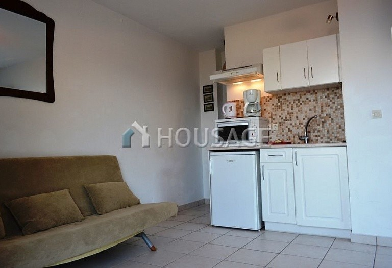 1 bed flat for sale in Glyfada, Kerkira, Greece, 34 m² - photo 10