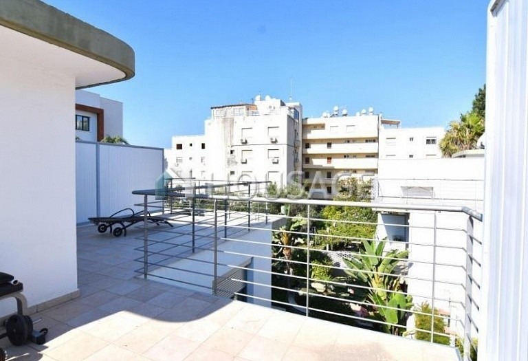 3 bed townhouse for sale in Potamos Germasogeias, Limassol, Cyprus, 155 m² - photo 16