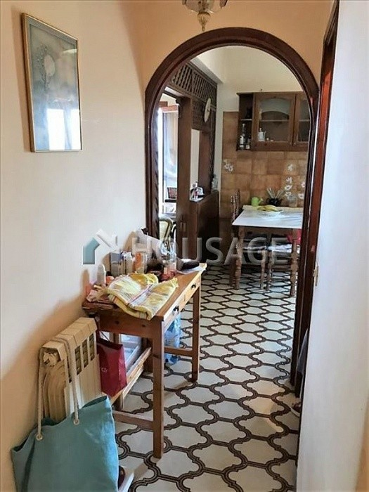 A house for sale in Agios Markos, Kerkira, Greece, 240 m² - photo 14