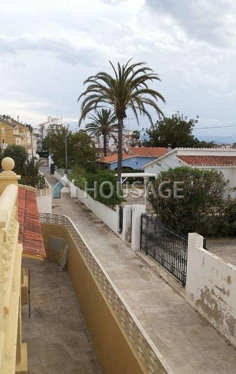 6 bed villa for sale in Denia, Spain, 200 m² - photo 15