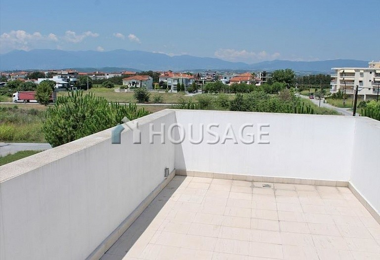 1 bed flat for sale in Voula, Athens, Greece, 38 m² - photo 6