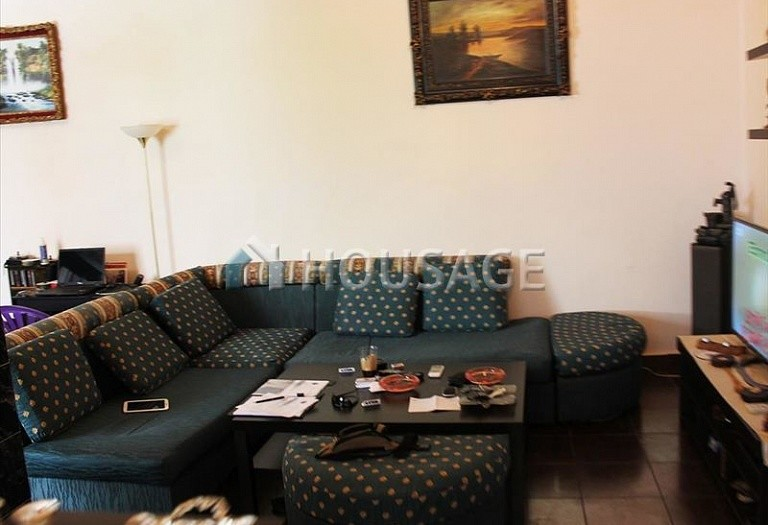 2 bed a house for sale in Athina, Athens, Greece, 85 m² - photo 6