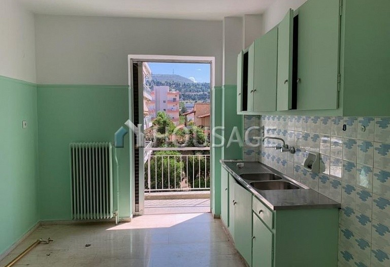 2 bed flat for sale in Xilokastro, Corinthia, Greece, 70 m² - photo 8