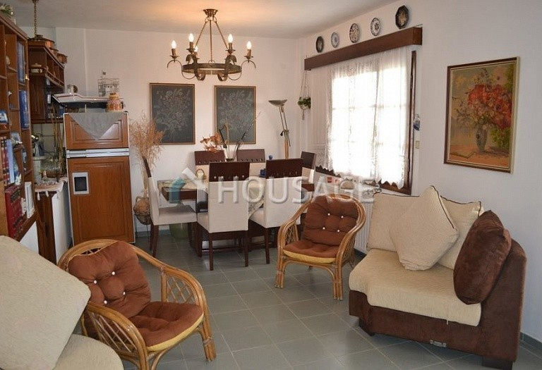 4 bed a house for sale in Kalandra, Kassandra, Greece, 150 m² - photo 6