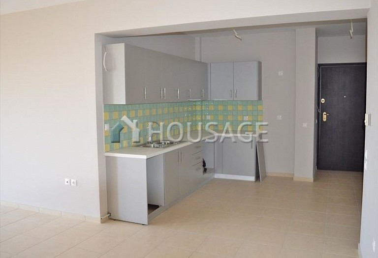 1 bed flat for sale in Nea Filadelfeia, Athens, Greece, 44 m² - photo 10