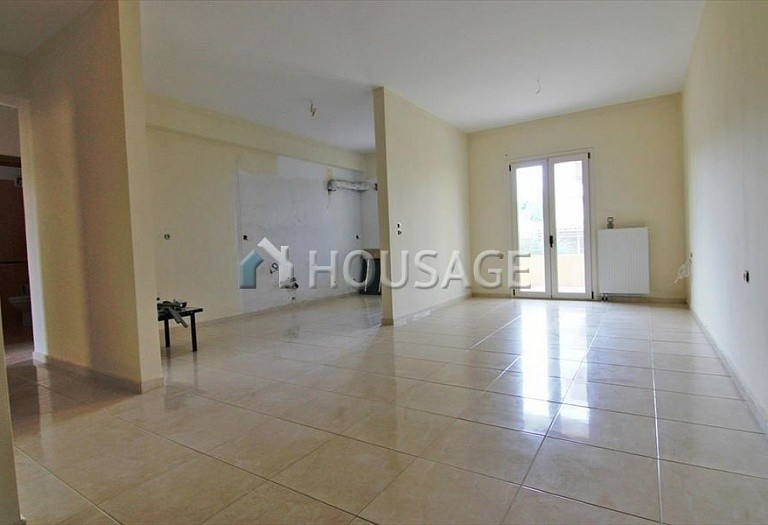 3 bed flat for sale in Ierapetra, Lasithi, Greece, 97 m² - photo 5