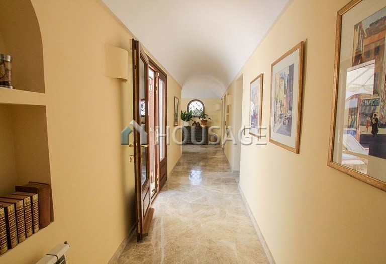 4 bed villa for sale in Benisa, Spain, 517 m² - photo 18